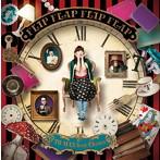 FLIP FLAP FLIP FLAP/TO-MAS feat.Chima(シングル)