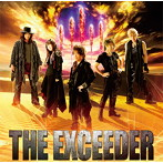 THE EXCEEDER/NEW BLUE/JAM Project(シングル)