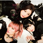 My Sweet Maiden/Welcome To Our Diabolic Paradise/Mia REGINA(シングル)