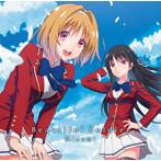 Beautiful Soldier/Minami(シングル)