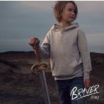 BRAVER/ZAQ(シングル)