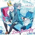 「アイドリッシュセブン」~Dear Butterfly/MEZZO'(シングル)