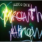 Growth Arrow/OLDCODEX(シングル)