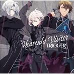 「アイドリッシュセブン」ED主題歌~Heavenly Visitor/スピンオフシリーズ「アイドリッシュセブン Vibrato」挿入歌~DIAMOND FUSION/TRIGGER(シングル)