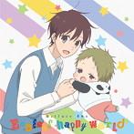 Endless happy world(アニメ盤)/小野大輔(シングル)