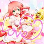 NOISY LOVE POWER☆(さき盤)/大橋彩香(シングル)