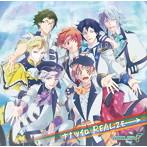 「アイドリッシュセブン」~ナナツイロ REALiZE/IDOLiSH7(シングル)