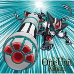 One Unit/Minami(シングル)