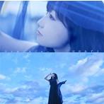 リトルソルジャー(アーティスト盤)/田所あずさ(シングル)