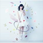 「はてな☆イリュージョン」OP主題歌~Magic Words/Liyuu(シングル)