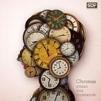 Chronos/STEREO DIVE FOUNDATION(シングル)