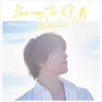 Here comes The SUN/仲村宗悟(シングル)