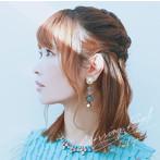 「食戟のソーマ 豪ノ皿」ED主題歌~Crossing Road/渕上舞(シングル)