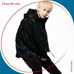 「スケートリーディング☆スターズ」オープニング主題歌~Chase the core/佐久間貴生(シングル)