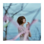 「魔女の旅々」オープニングテーマ~リテラチュア(アーティスト盤)/上田麗奈(シングル)