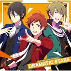 「アイドルマスター SideM」THE IDOLM@STER SideM NEW STAGE EPISODE:12 DRAMATIC STARS/DRAMATIC STARS(シングル)