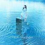 「転生したらスライムだった件」第2期オープニング主題歌~Storyteller/TRUE(シングル)