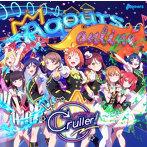 「ラブライブ!サンシャイン!!」KU-RU-KU-RU Cruller!/Aqours(シングル)