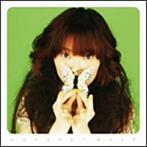 yozuka*/キラメク(シングル)