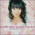 新谷良子/CANDY☆POP☆SWEET☆HEART(シングル)