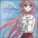 橋本みゆき/虹色センチメンタル(シングル)