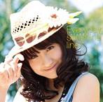 Everyday sunshine line!/麻生夏子(シングル)