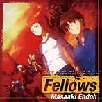 Fellows/遠藤正明(シングル)