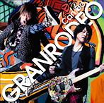 TVアニメ 黒子のバスケ OPテーマ Can Do/GRANRODEO(シングル)