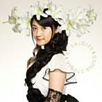 NUOVA STORIA/清水愛(アルバム)