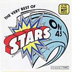 スターズ・オブ・スターズ/ザ・ベリー・ベスト・オブ・スターズ・オン・45~オール・ザ・オリジナル・ヒット・ヴァージョンズ~(アルバム)