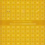 琉球アンダーグラウンド/RYUKYU REMIXED(アルバム)
