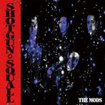 THE MODS/SHOTGUN SQUALL(アルバム)