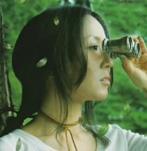 柴草玲/うつせみソナタ(アルバム)