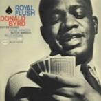 ドナルド・バード/ロイヤル・フラッシュ(アルバム)