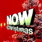 NOW!!CHRISTMAS 2(アルバム)