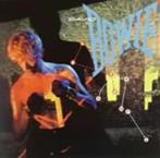 デヴィッド・ボウイ/レッツ・ダンス(アルバム)