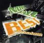 NOW JAZZ BEST millennium(アルバム)