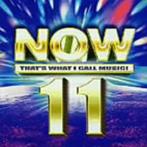 NOW 11(アルバム)