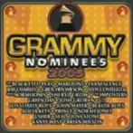 グラミー・ノミニーズ 2005(アルバム)