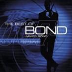 ニュー・ベスト・オブ 007(アルバム)