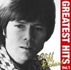 クリフ・リチャード/グレイテスト・ヒッツ Vol.1(アルバム)