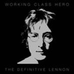 ジョン・レノン/決定盤 ジョン・レノン~ワーキング・クラス・ヒーロー~(アルバム)