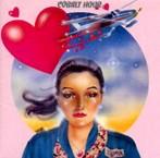 荒井由実/COBALT HOUR(リマスタリング盤)(アルバム)
