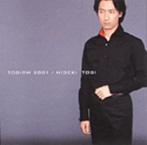 東儀秀樹/TOGISM 2001(アルバム)
