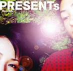 大黒摩季/PRESENTs(CCCD)(アルバム)