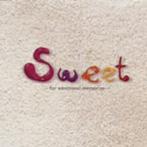 Sweet-for emotional memories-(アルバム)
