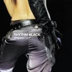 大黒摩季/RHYTHM BLACK(アルバム)