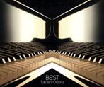 小原孝/小原孝BEST(アルバム)