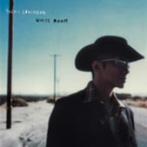 YOSHII LOVINSON/WHITE ROOM(アルバム)