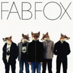 フジファブリック/FAB FOX(アルバム)
